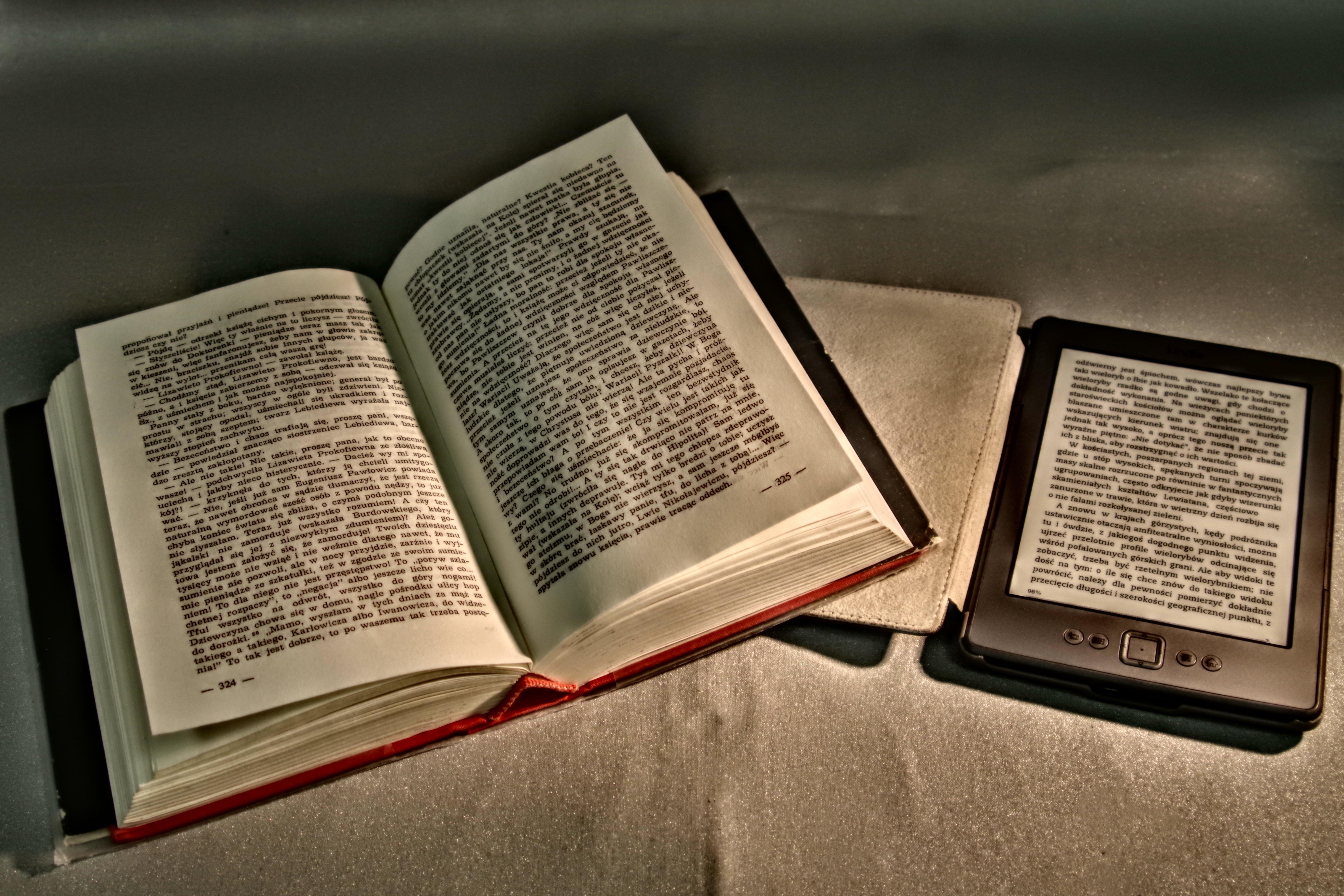 Ebook randki z mroczną Santhy Agathą