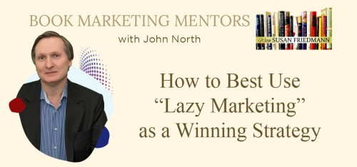 book marketing mentors-podcast cover.jpg