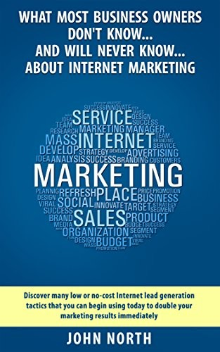 whatmostbusinessownersdontknowandwillneverknowaboutinternetmarketing.jpeg