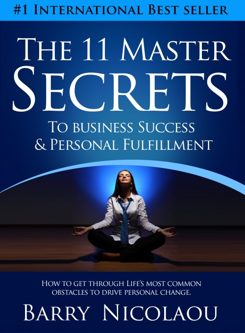 the11mastersecretstobusinesssuccessandpersonalfulfilment.jpeg